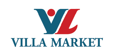 3_villa_market