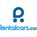 「バンコク/アプリ」便利!レンタカーアプリRentalcar.com  でみつけたSIXT