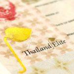 「タイ/VISA」日本を脱出しタイに親子で長期滞在!VISAのこと教えます