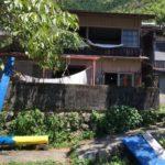 「高知県/体験」東京から移住した亀山ファミリーに学ぶ子育てとプチ田舎暮らし
