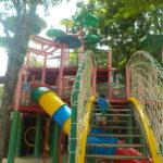 「バンコク/遊び場」全部無料! 子供ミュージアム がバンコク遊び場 NO1の理由3つ