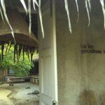 [タイ旅行]サンクラブリに泊まる。ゲストハウス2軒の比較「P GuestHouse」と「Haiku Guesthouse」