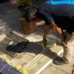 日本クオリティでタイ値段。バンコクにある日系エアコン掃除業者 トヨエアコン(TOYO AIRCON)「バンコクお勧め」