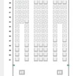 「旅のコツ」LCCをコスパ最高の旅にする方法!エアアジアのバンコク→成田線に乗るならこの席を取るべし!