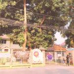 「学校」チェンマイ子連れ旅行者に朗報!子供の1日預かり可能な幼稚園 Nandachart Preschool