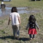 「学校」徳島県にあるフリースクール 「トエック」では徹底的に遊ぶ、興味がある事だけやる。それが勉強。