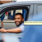 「旅のコツ」チェンマイ新しい交通手段「Uber(ウーバー)」 は不便だったチェンマイ観光を一変させた革命児!利用の際の注意点