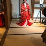 【超お勧め】デートで行きたい!日本三名園 岡山後楽園でしっとり散歩し、〆は岡山城で無料着付け体験